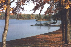 Description: Description: Description: Description: Description: Description: http://www.shawmere.com/lakedock.jpg